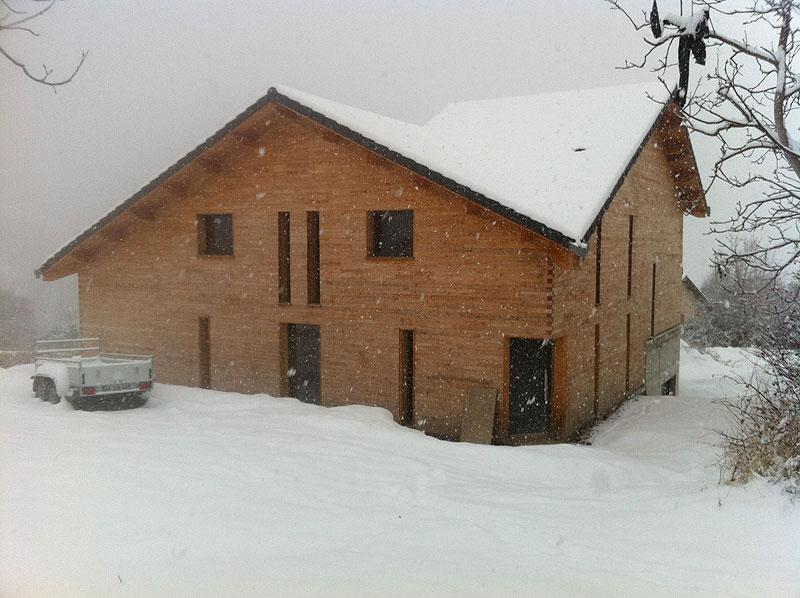 » Parpaing bois massif parquet Manche 50 Calvados  ~ Bloc Porte Interieur Bois Massif