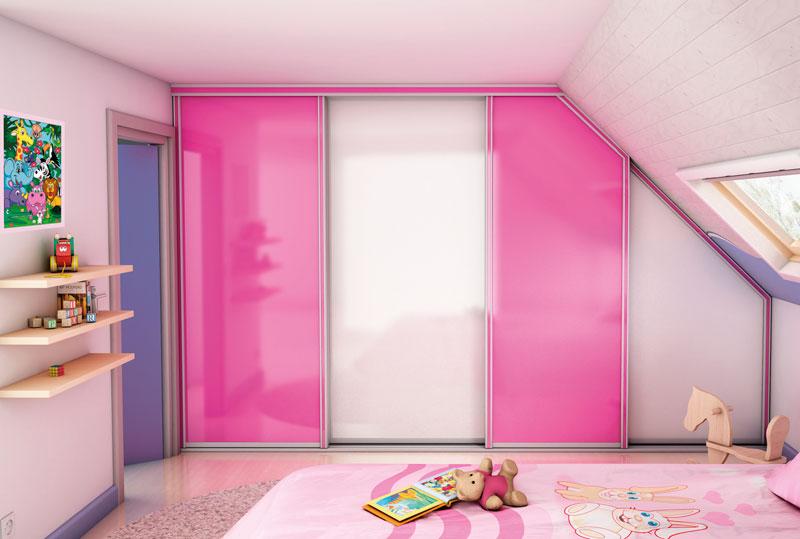 miroir adhesif pour porte de placard netvani. Black Bedroom Furniture Sets. Home Design Ideas