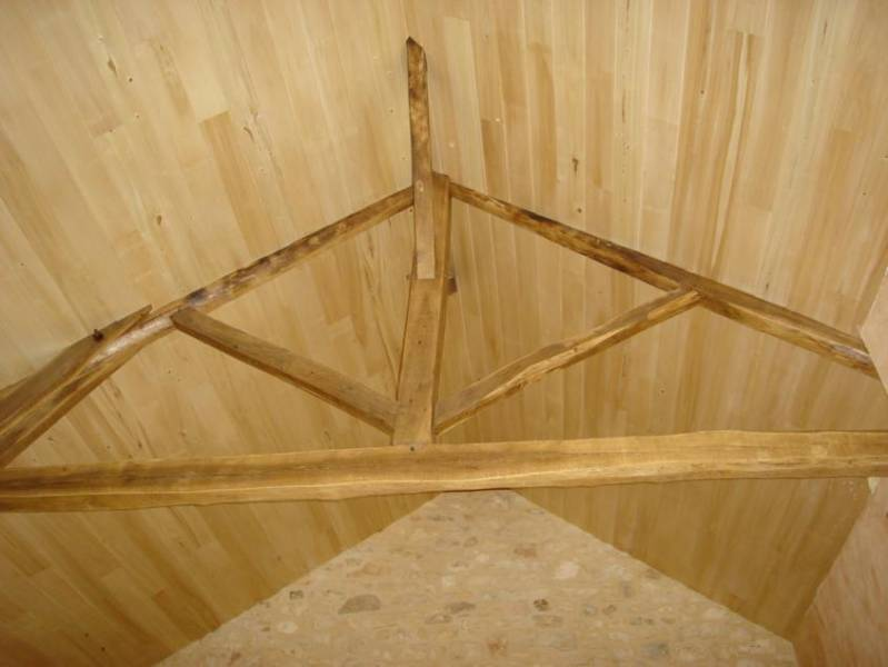 lambris amenagement interieur manche avranches granville coutances vire st lo. Black Bedroom Furniture Sets. Home Design Ideas