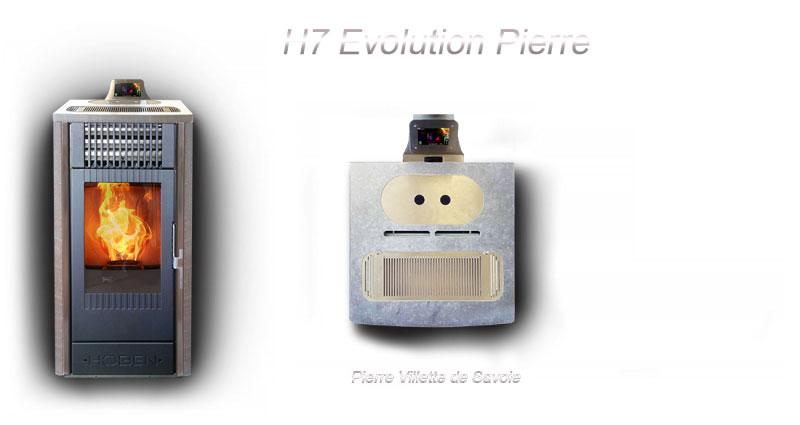 poele granule pellet insert manche avranches granville coutances vire st lo. Black Bedroom Furniture Sets. Home Design Ideas