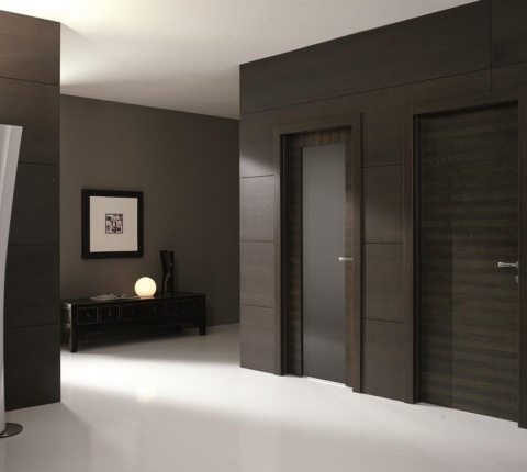 porte interieur amenagement manche avranches granville coutances vire st lo. Black Bedroom Furniture Sets. Home Design Ideas