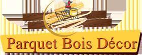 http://www.parquet-bois-decor.com/wp-content/uploads/site-logo-hd.png